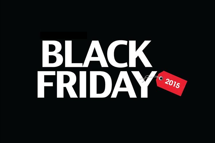 6 dicas para aproveitar a Black Friday - Politorno Blog