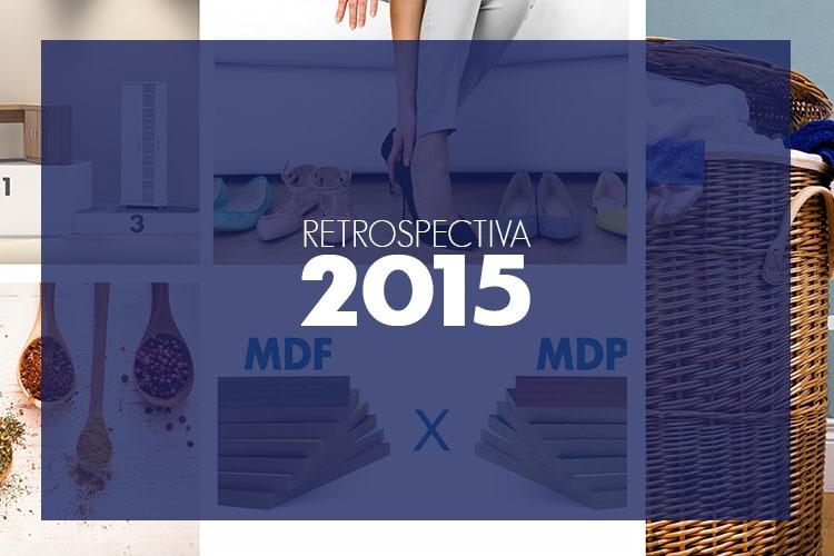 TOP 5 - Retrospectiva 2015 - Politorno Blog