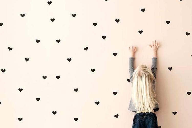 Transforme sua casa com papel de parede - Blog Politorno