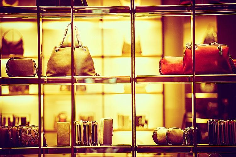 Dicas para decorar e organizar sua loja - Politorno Blog