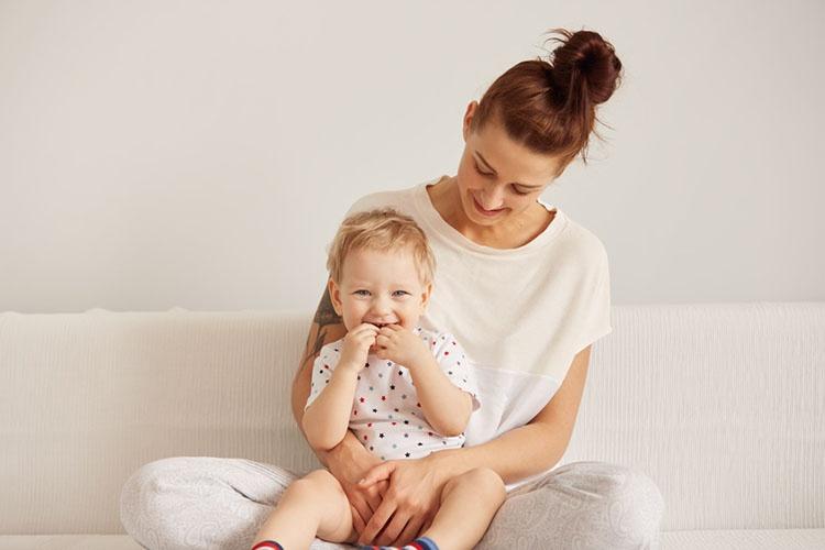5 móveis que toda mãe precisa ter em casa - Blog Politorno