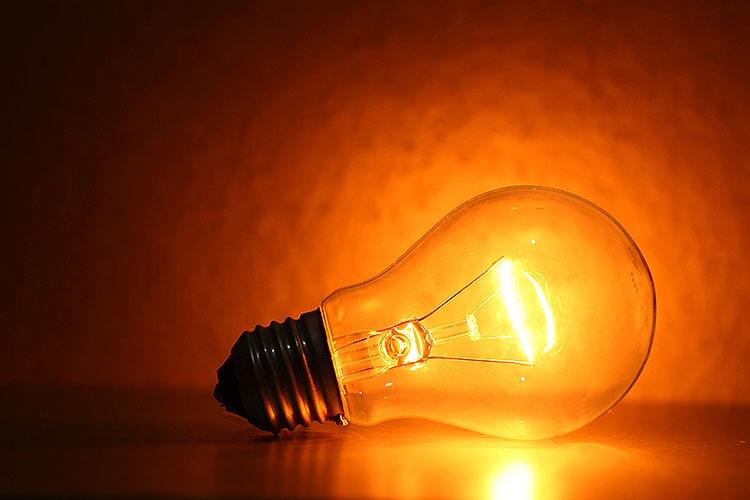 Fique de olho na sua conta de luz - Politorno Blog
