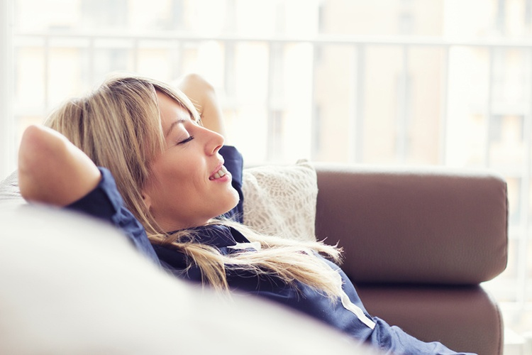 3 Motivos para Relaxar nesse Feriado - Blog Politorno