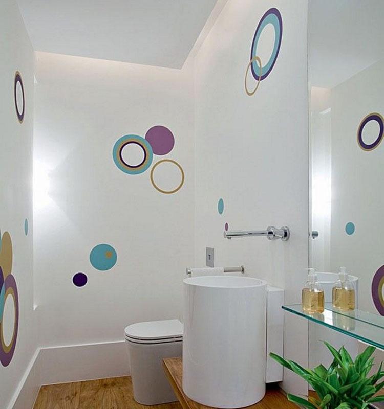 Adesivos decorativos - Politorno Blog