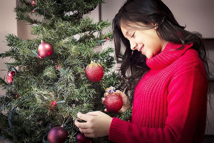 Então, é Natal! - Politorno Blog