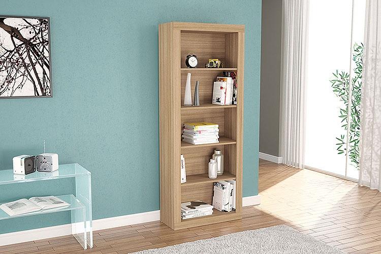 Blog politorno organiza o decora o estante - Estantes para armarios empotrados ...