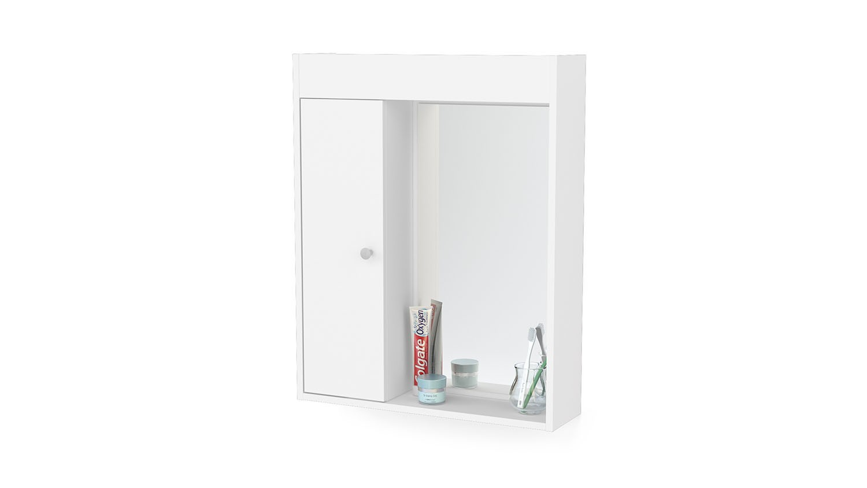 banheiro ref 3385 produtos banheiro armário aéreo de banheiro tweet #963835 1500x844 Armario Banheiro Politorno